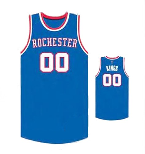 new style 1751c 32c99 sacramento kings throwback jersey