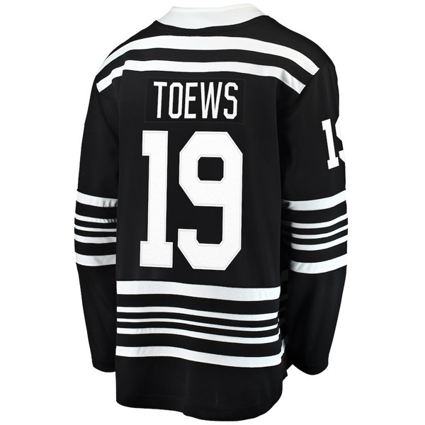 8ba4c7173 Winter Classic 2019 Chicago Blackhawks Jersey Toews 19 or Any Name Number.  Hover over image to zoom. Click to enlarge Click to enlarge Click to  enlarge ...