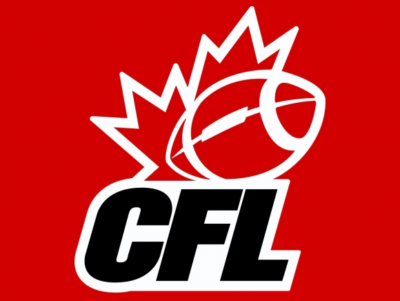 Canadian Football League (CFL)